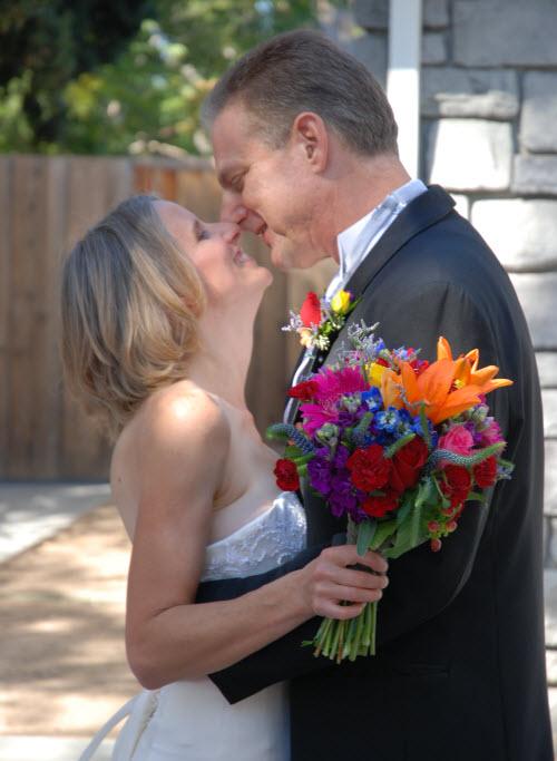 davidanddarlenewedding
