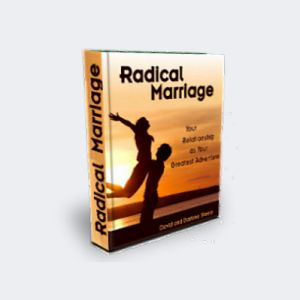 Radical Marriage