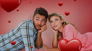 Relationship Readiness Quiz