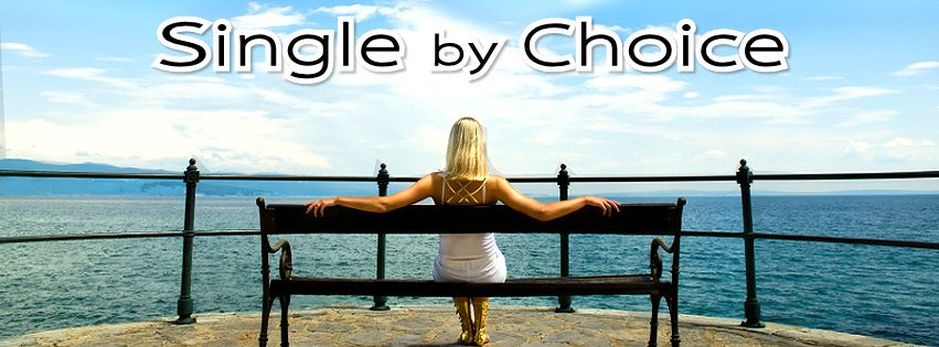 Single by Choice