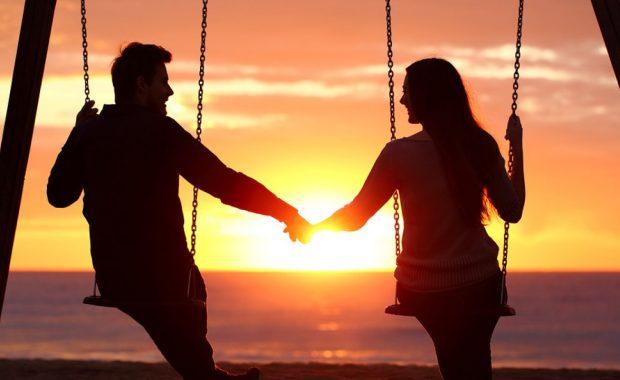 maksim and meryl dating